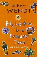 Flying Fox in a Freedom Tree PDF