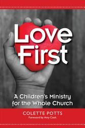 Love First Book PDF
