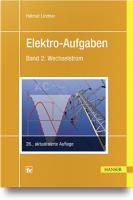 Elektro Aufgaben 2 PDF