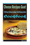 Cheese Recipes Goat