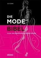 Die Modebibel PDF