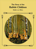 The Story of the Rabbit Children PDF