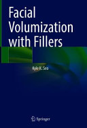Facial Volumization with Fillers PDF