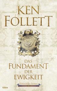 Das Fundament der Ewigkeit PDF