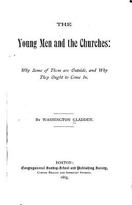 The Young Men and the Churches