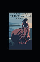 Far from the Madding Crowd Illustrated PDF