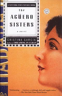The Aguero Sisters PDF
