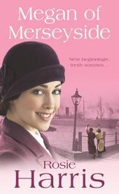 Megan of Merseyside