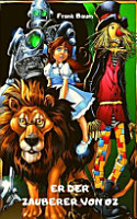 Er Der Zauberer Von Oz PDF