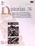 Historias PDF