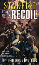 Starfist  Force Recon  Recoil PDF