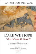 Dare We Hope - 2nd Edition