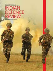 Indian Defence Review Vol 29.2