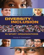 Diversity and Inclusion in Sport Organizations: Edition 3