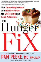 The Hunger Fix Book PDF