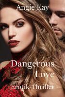 Dangerous Love PDF