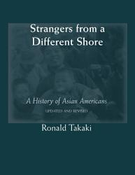 Strangers From A Different Shore Book PDF