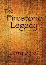The Firestone Legacy