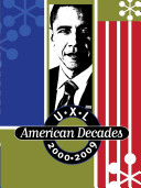 U-X-L American Decades, 2000-2009