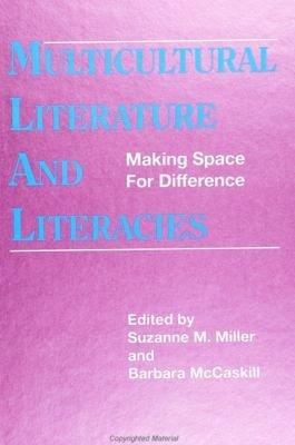 Multicultural Literature and Literacies