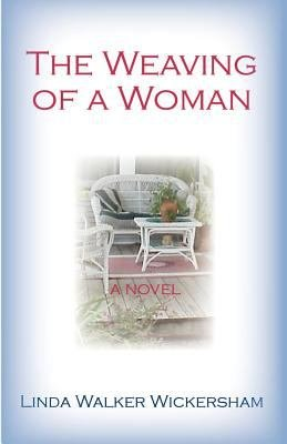 The Weaving of a Woman PDF