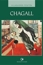Marc Chagall: Világhíres festők