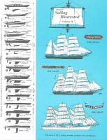 Royce s Sailing Illustrated PDF