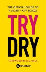 Try Dry