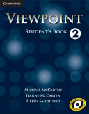 Viewpoint Level 2 Blended Online Pack  Student s Book and Online Workbook Activation Code Card  PDF