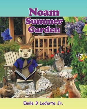 Noam Summer Garden