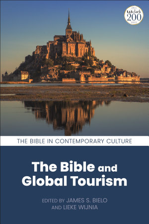 The Bible and Global Tourism