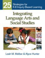 Integrating Language Arts and Social Studies PDF