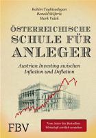 sterreichische Schule f  r Anleger PDF