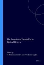 African Literatures In The Eighties Book PDF