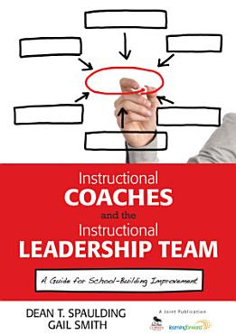 Instructional Coaches and the Instructional Leadership Team PDF