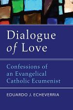 Dialogue of Love