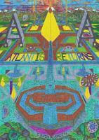 Atlantis Returns Part 1 The Reawakening PDF