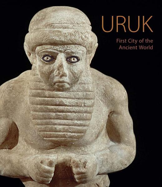 Download Uruk Book