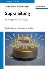 Supraleitung: Grundlagen und Anwendungen, Ausgabe 7