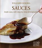 Sauces, Salsas & Relishes
