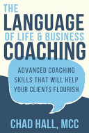 The Language of Life and Business Coaching