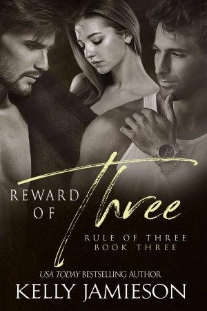 Reward of Three