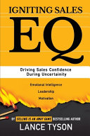 Igniting Sales EQ PDF