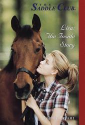 Lisa: The Inside Story