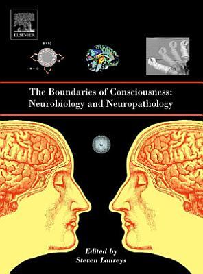 The Boundaries of Consciousness: Neurobiology and Neuropathology