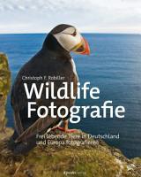 Wildlife Fotografie PDF