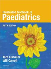 Illustrated Textbook of Paediatrics: Edition 5