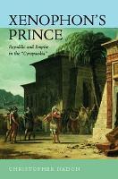 Xenophon s Prince PDF