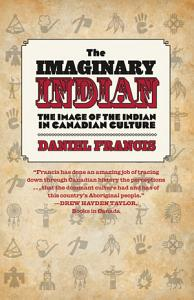 The Imaginary Indian PDF