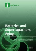Batteries and Supercapacitors Aging